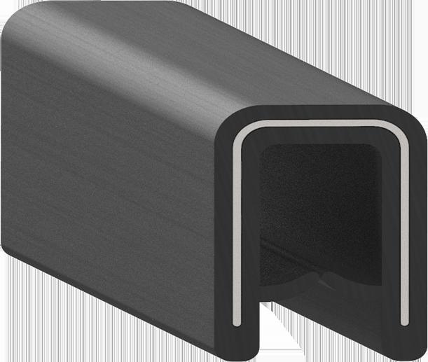 Uni-Grip part: BD-1185