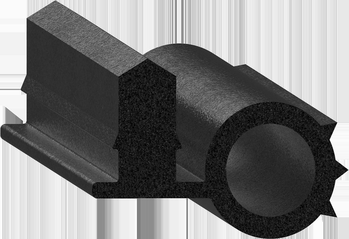 Uni-Grip part: BD-154