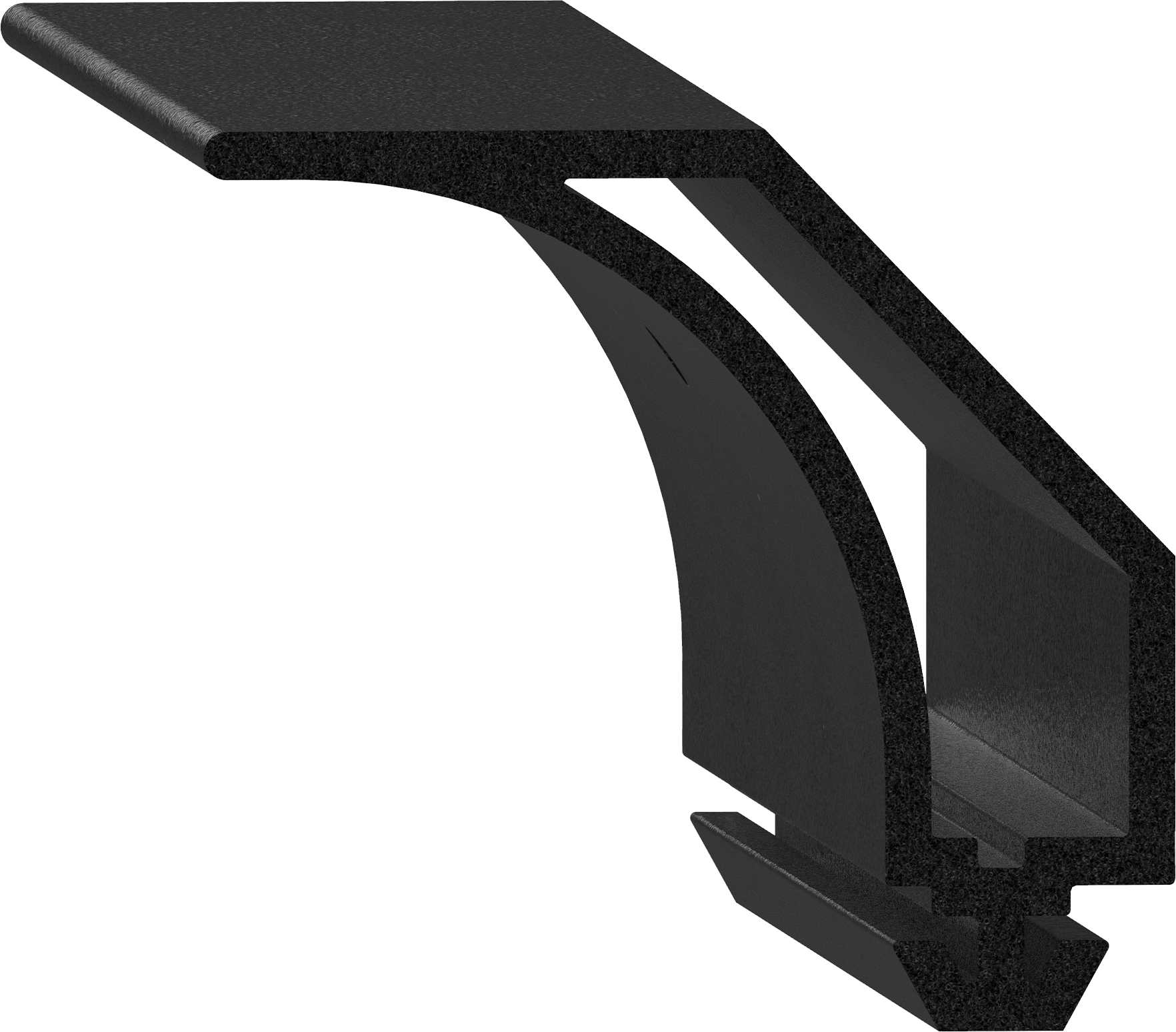Uni-Grip part: BL-013
