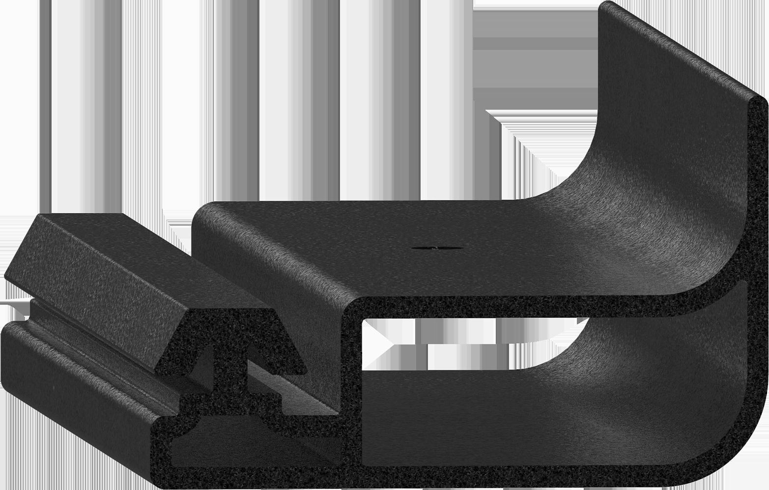 Uni-Grip part: BL-014