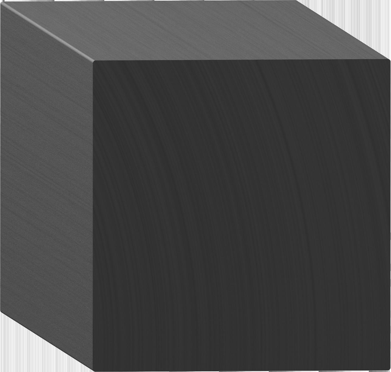 Uni-Grip part: BL-022