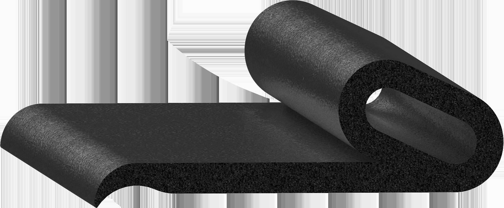 Uni-Grip part: BL-023