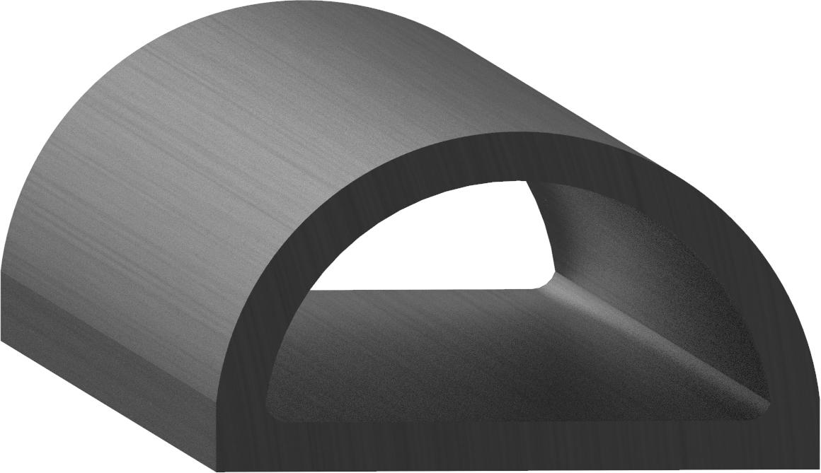 Uni-Grip part: BL-024
