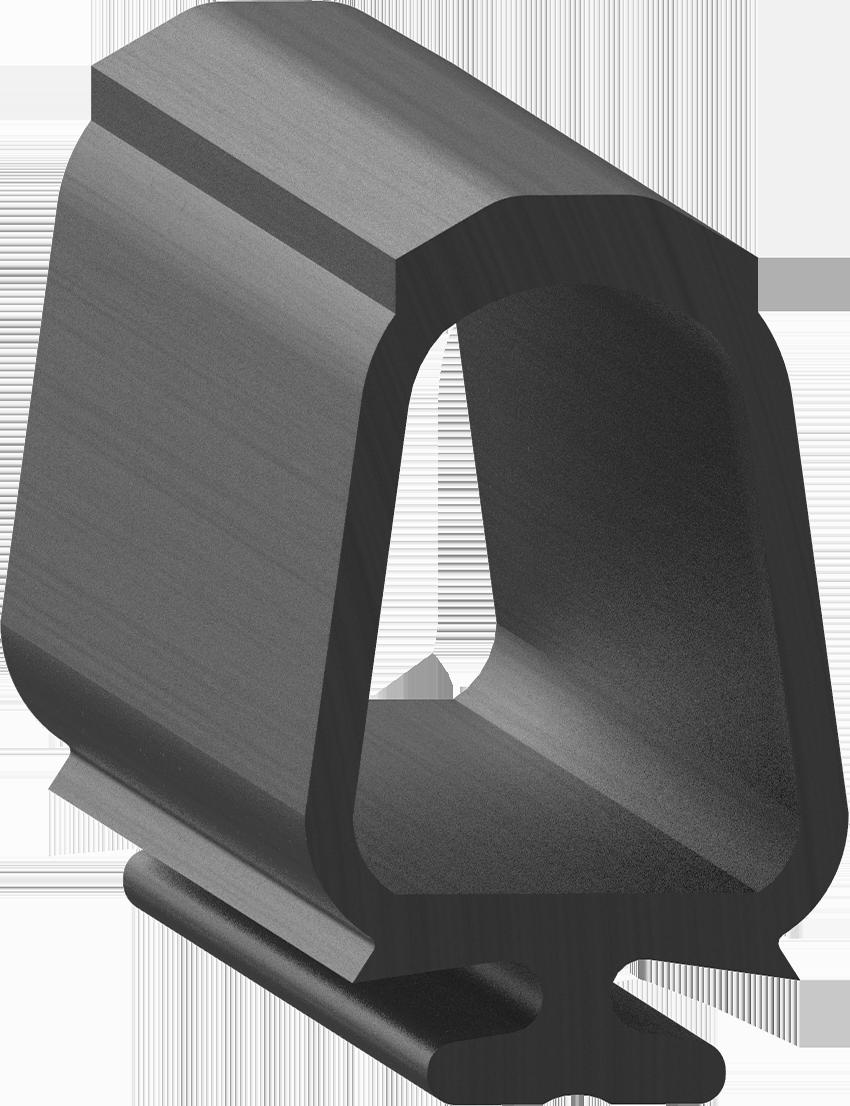 Uni-Grip part: BL-025