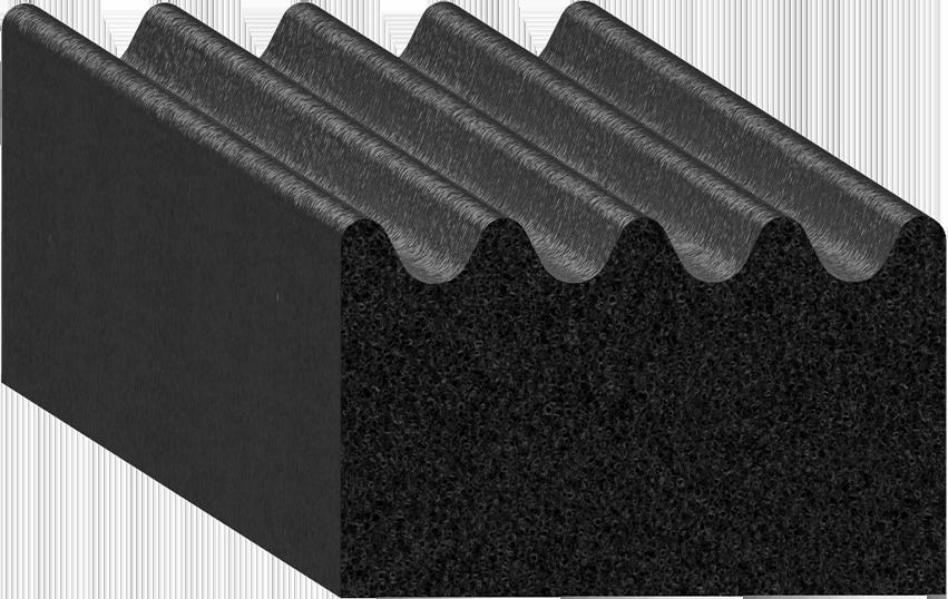 Uni-Grip part: BL-031