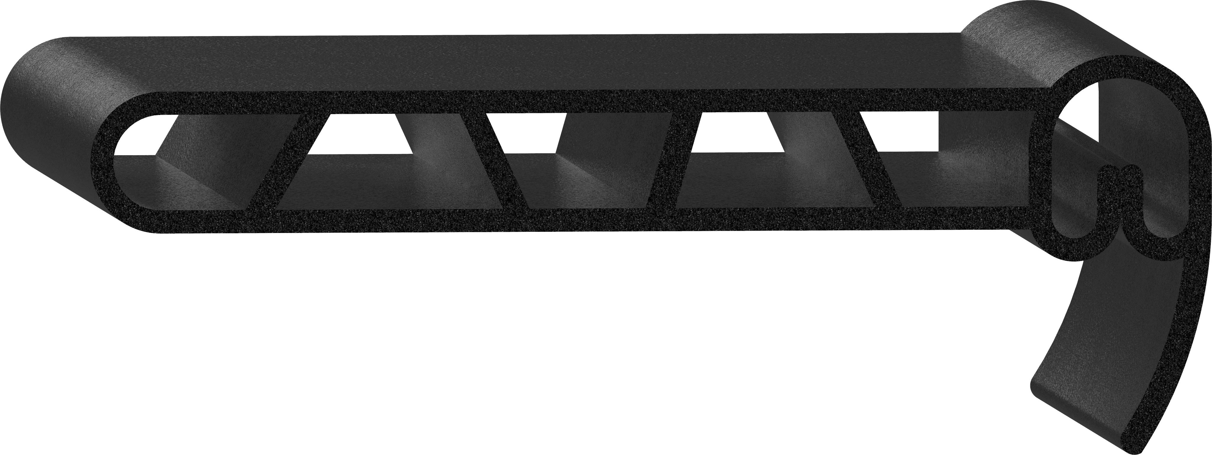 Uni-Grip part: BL-045