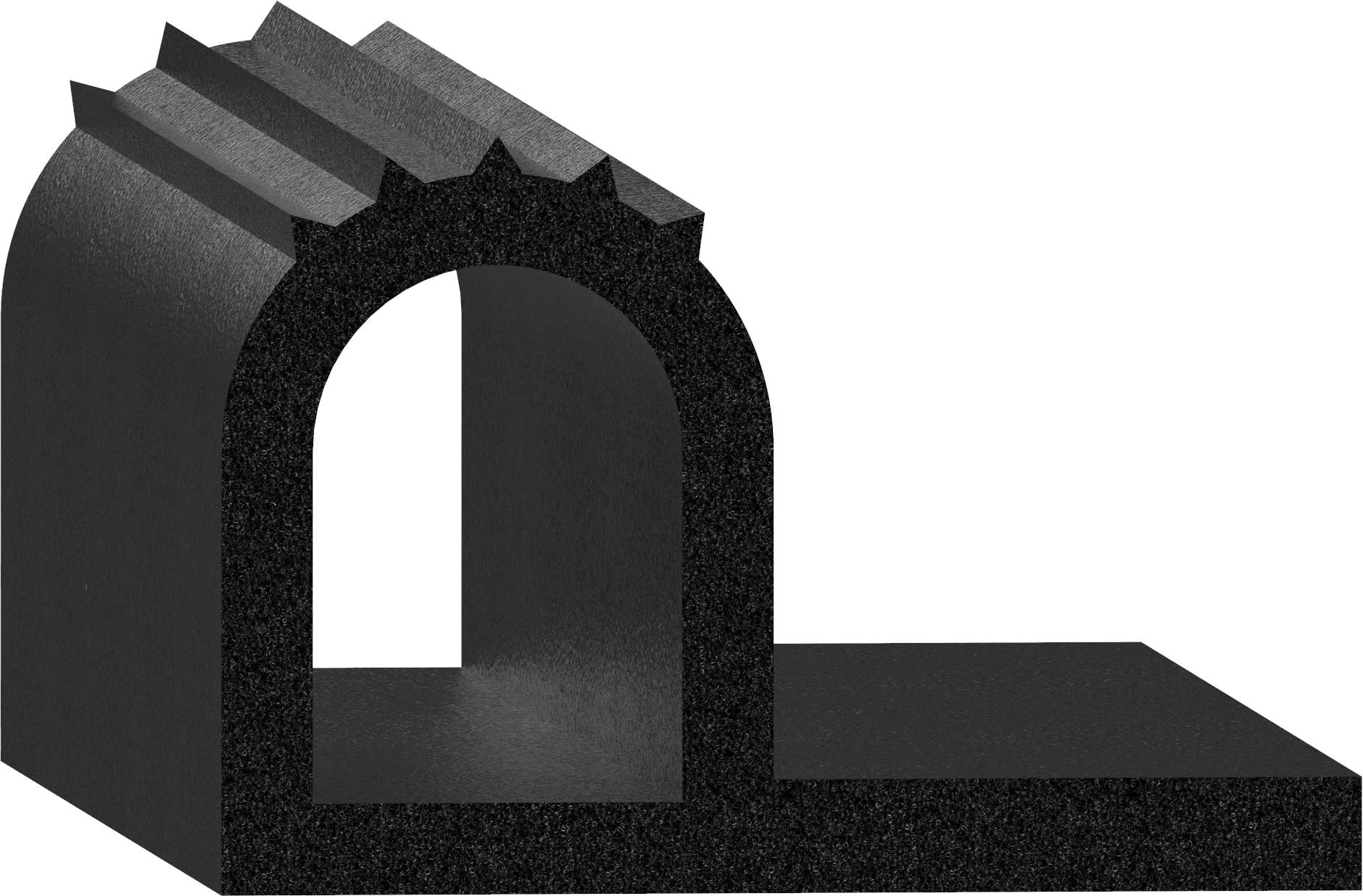 Uni-Grip part: BL-058