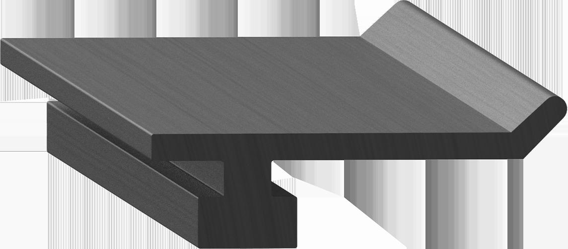 Uni-Grip part: DD-002