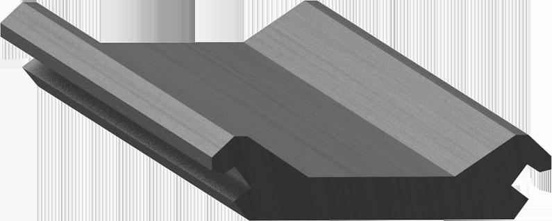 Uni-Grip part: DD-013