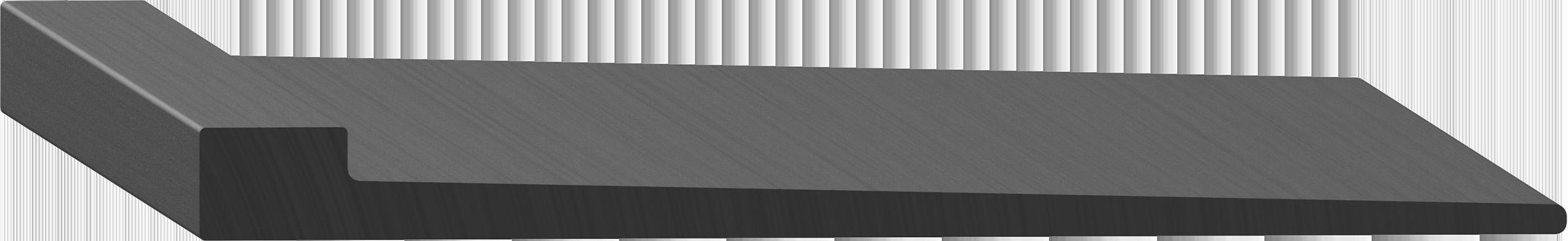 Uni-Grip part: DD-014