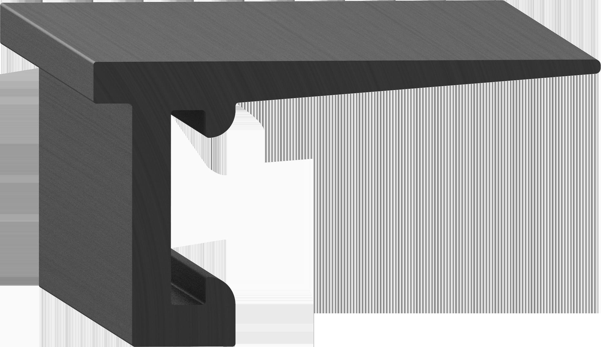 Uni-Grip part: DD-015