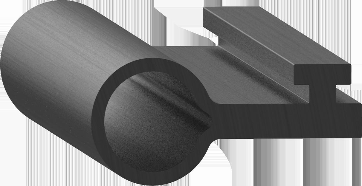 Uni-Grip part: DD-018