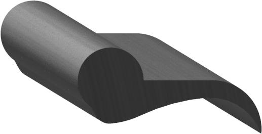 Uni-Grip part: DD-021