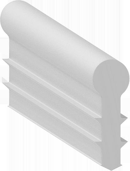 Uni-Grip part: DD-022-W