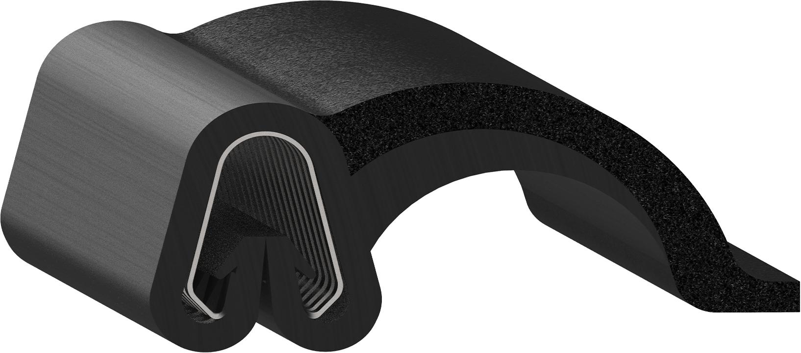 Uni-Grip part: DU-004