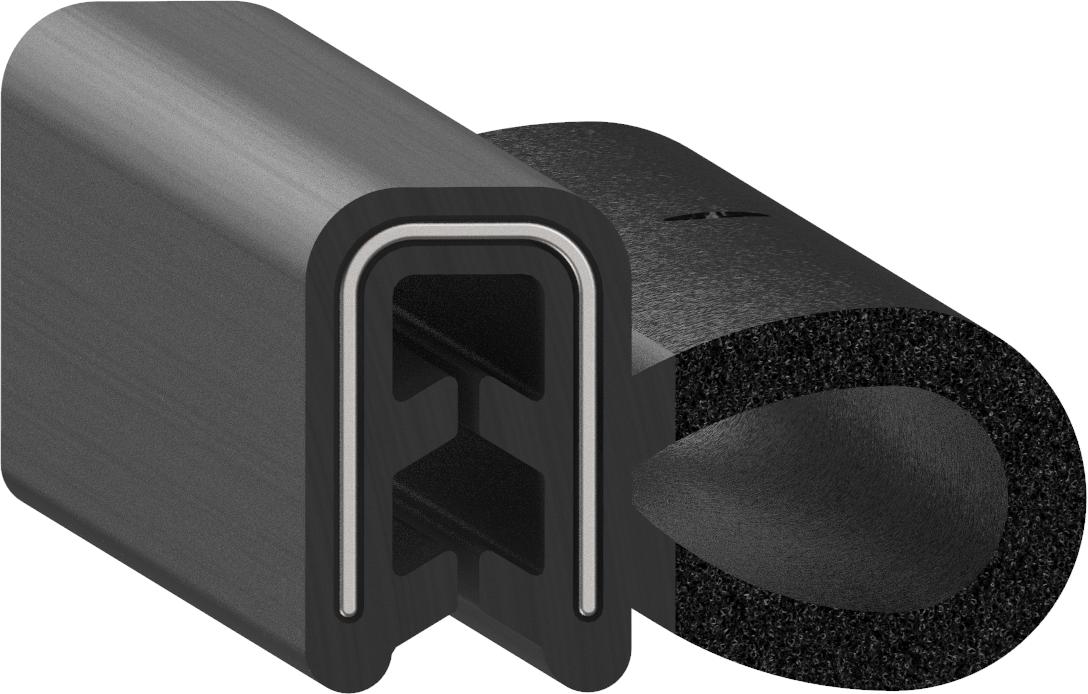 Uni-Grip part: DU-013