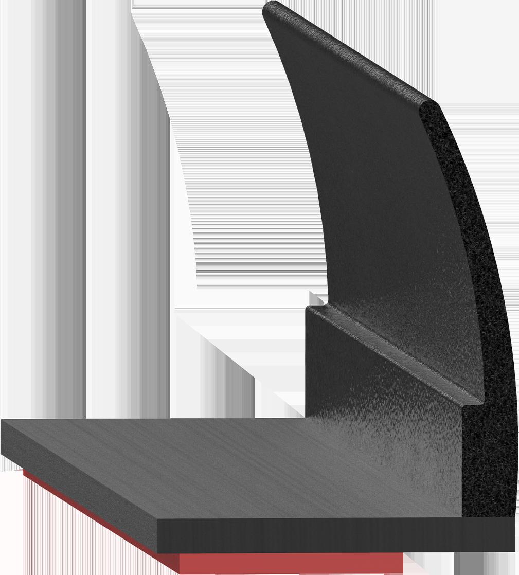 Uni-Grip part: DU-017