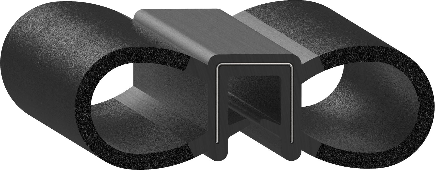 Uni-Grip part: DU-027