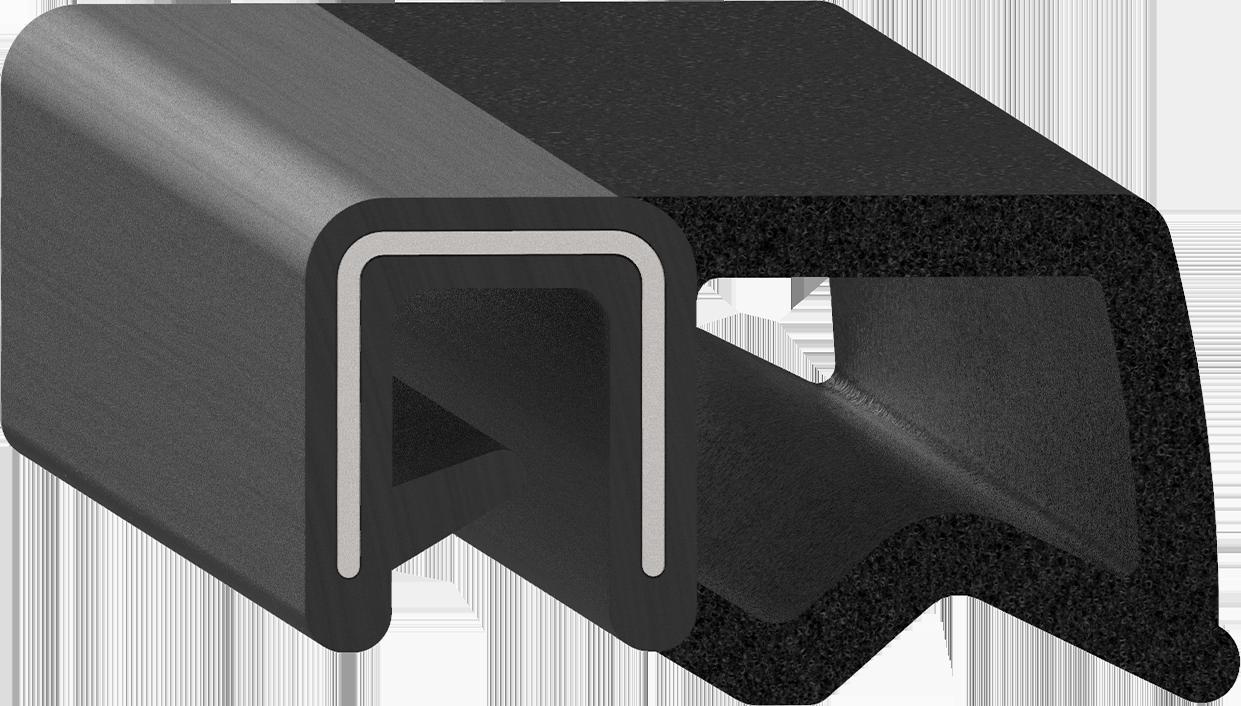 Uni-Grip part: DU-038
