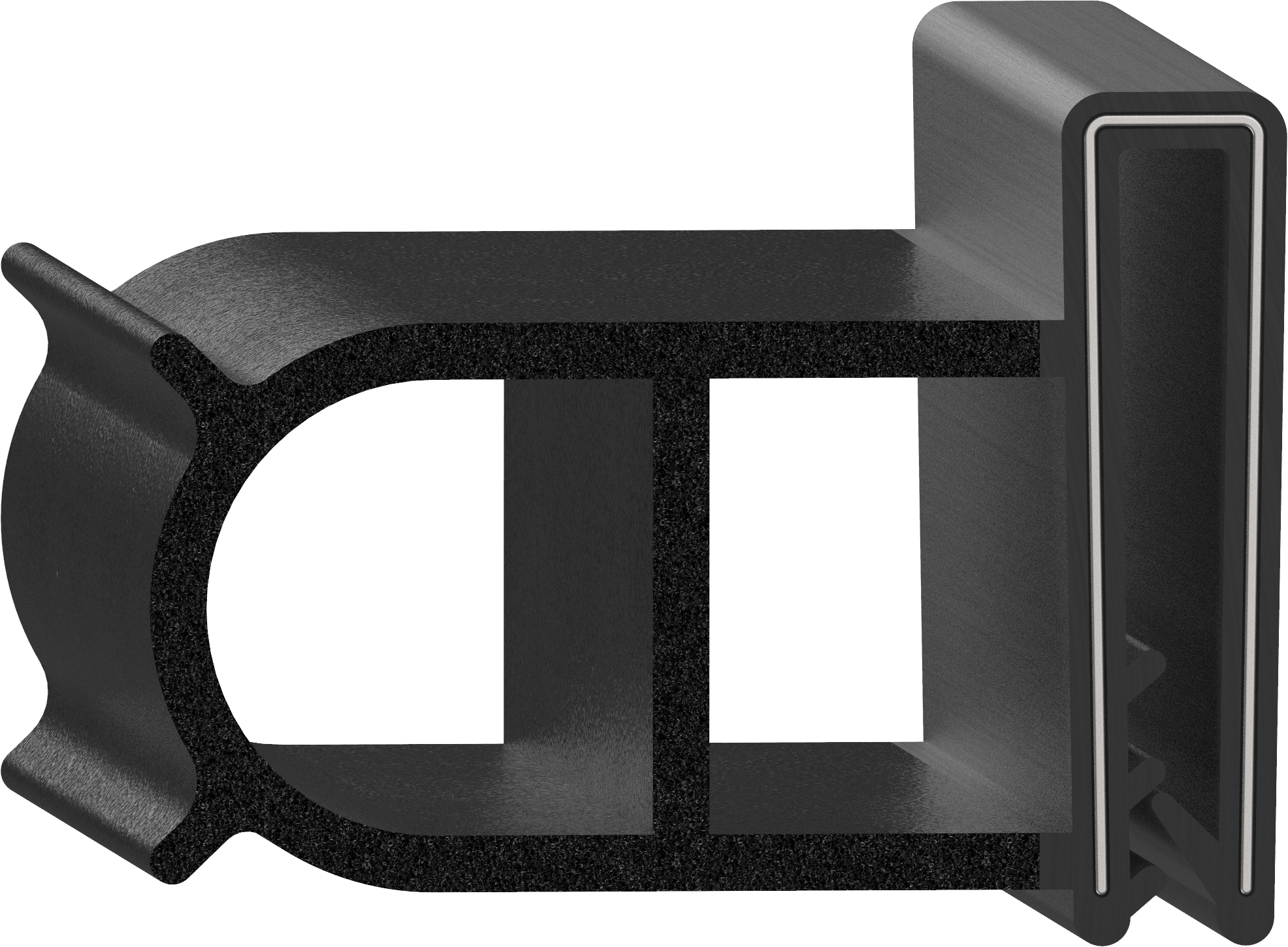 Uni-Grip part: DU-057