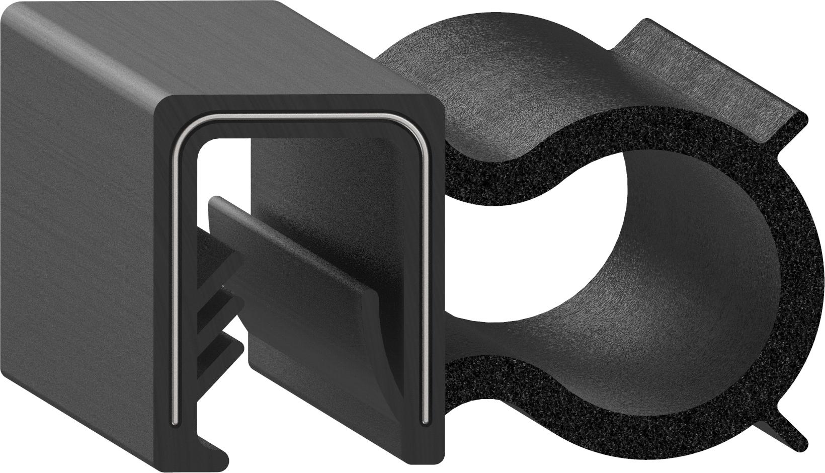 Uni-Grip part: DU-066