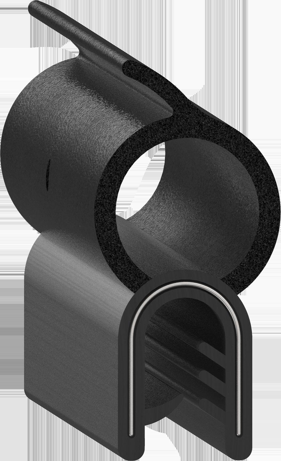 Uni-Grip part: DU-069