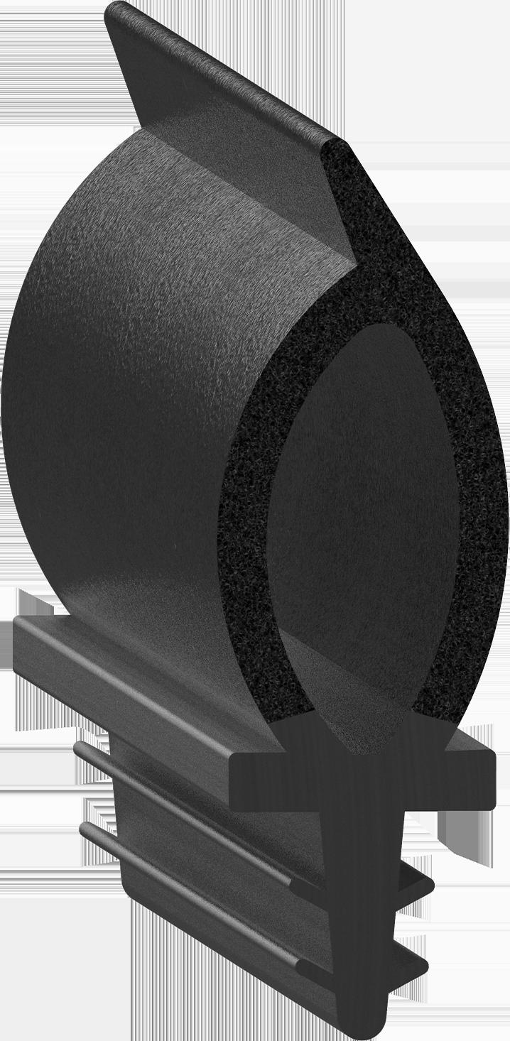Uni-Grip part: DU-070