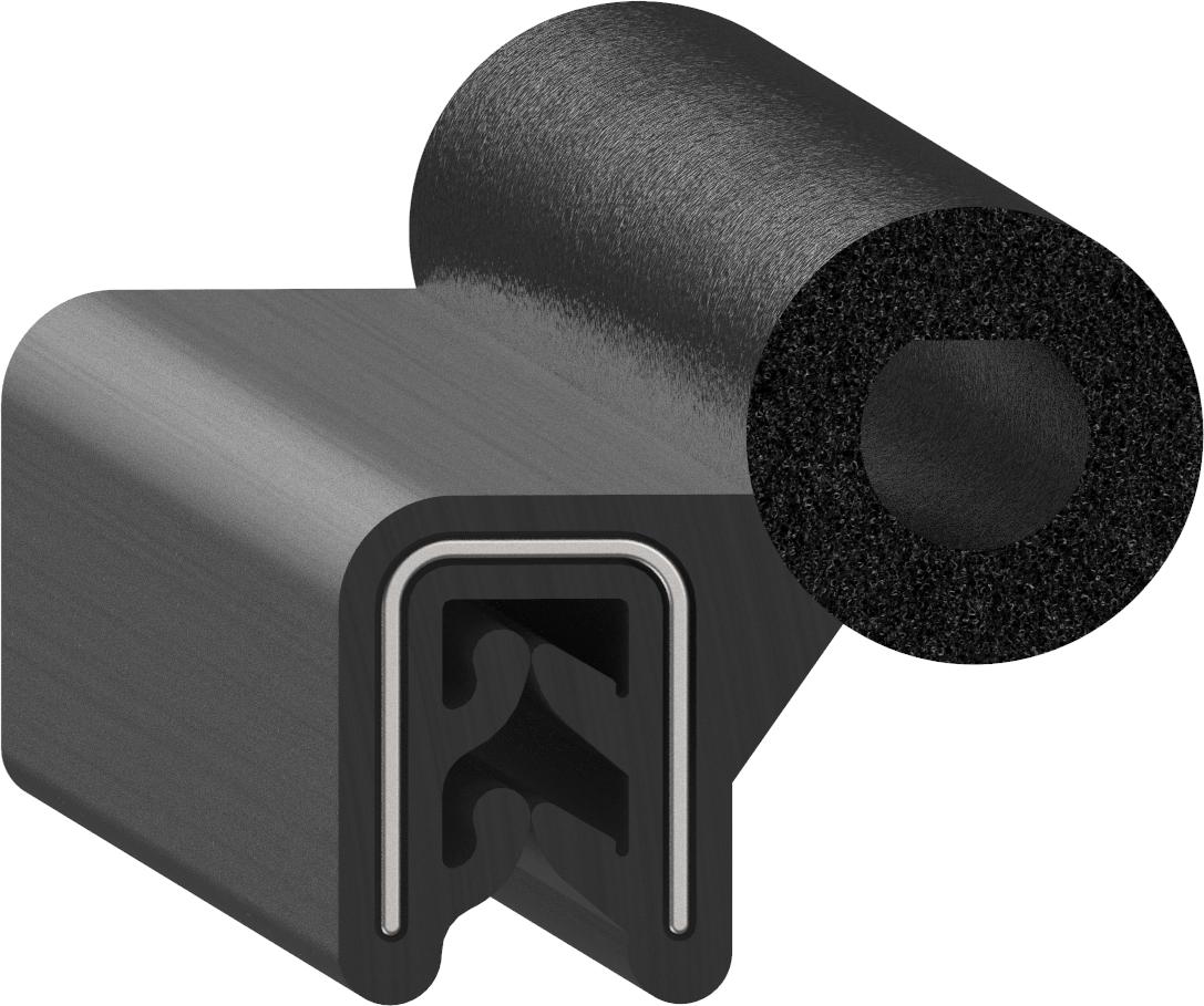 Uni-Grip part: DU-071