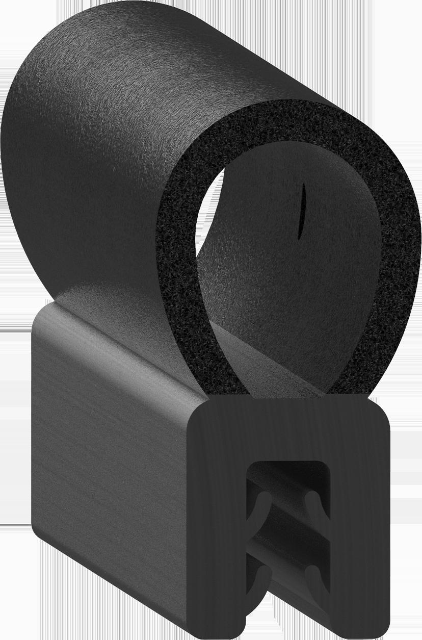 Uni-Grip part: DU-072