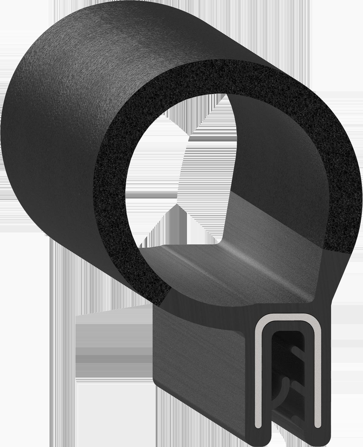 Uni-Grip part: DU-074