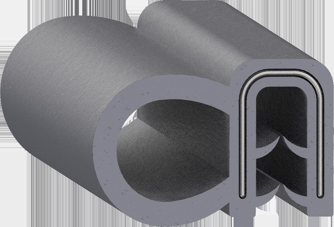 Uni-Grip part: DU-075