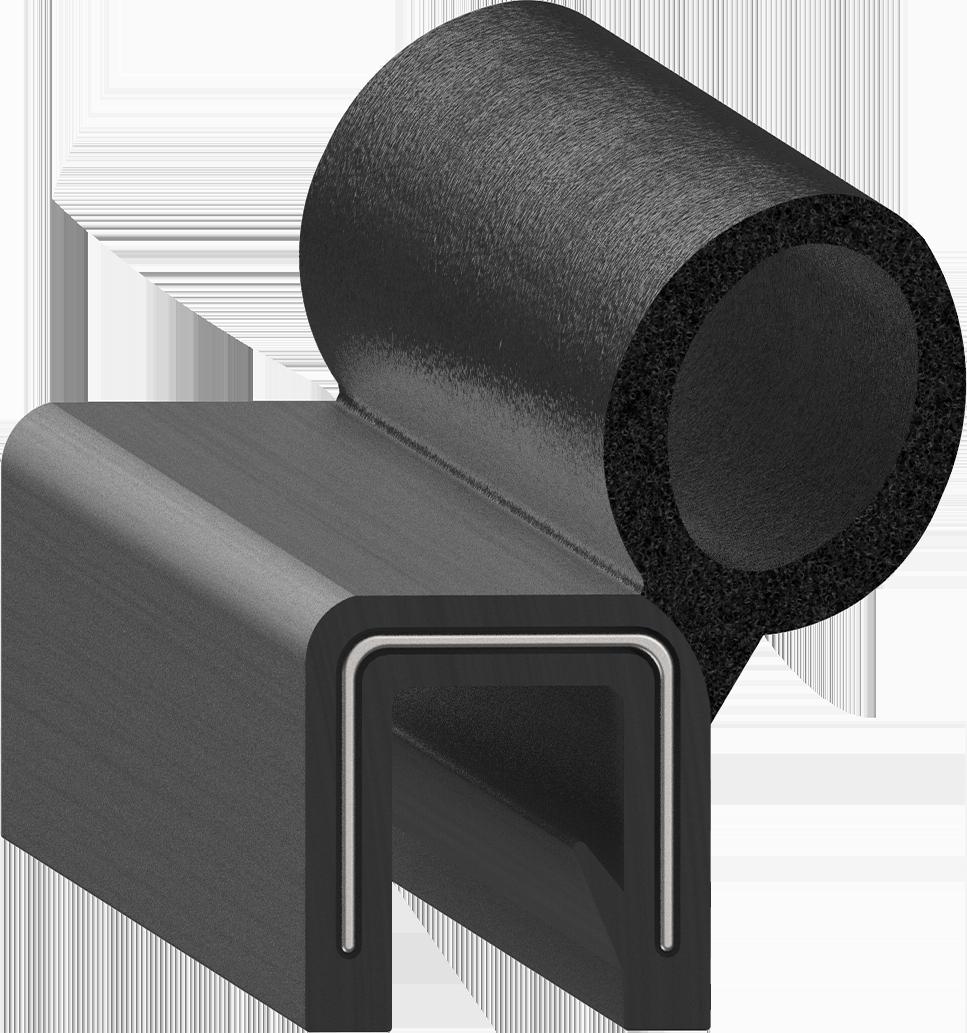 Uni-Grip part: DU-078