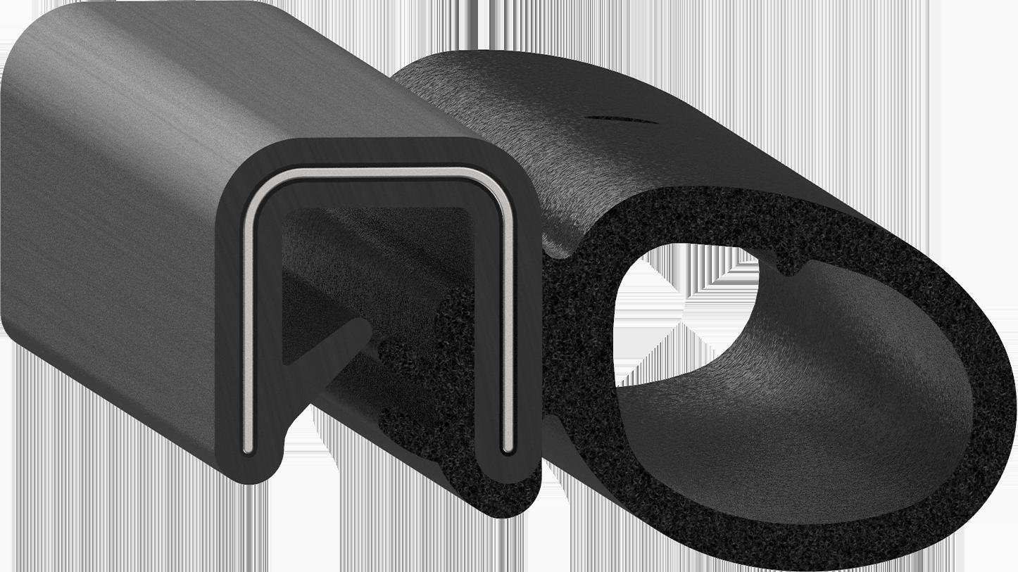 Uni-Grip part: DU-079
