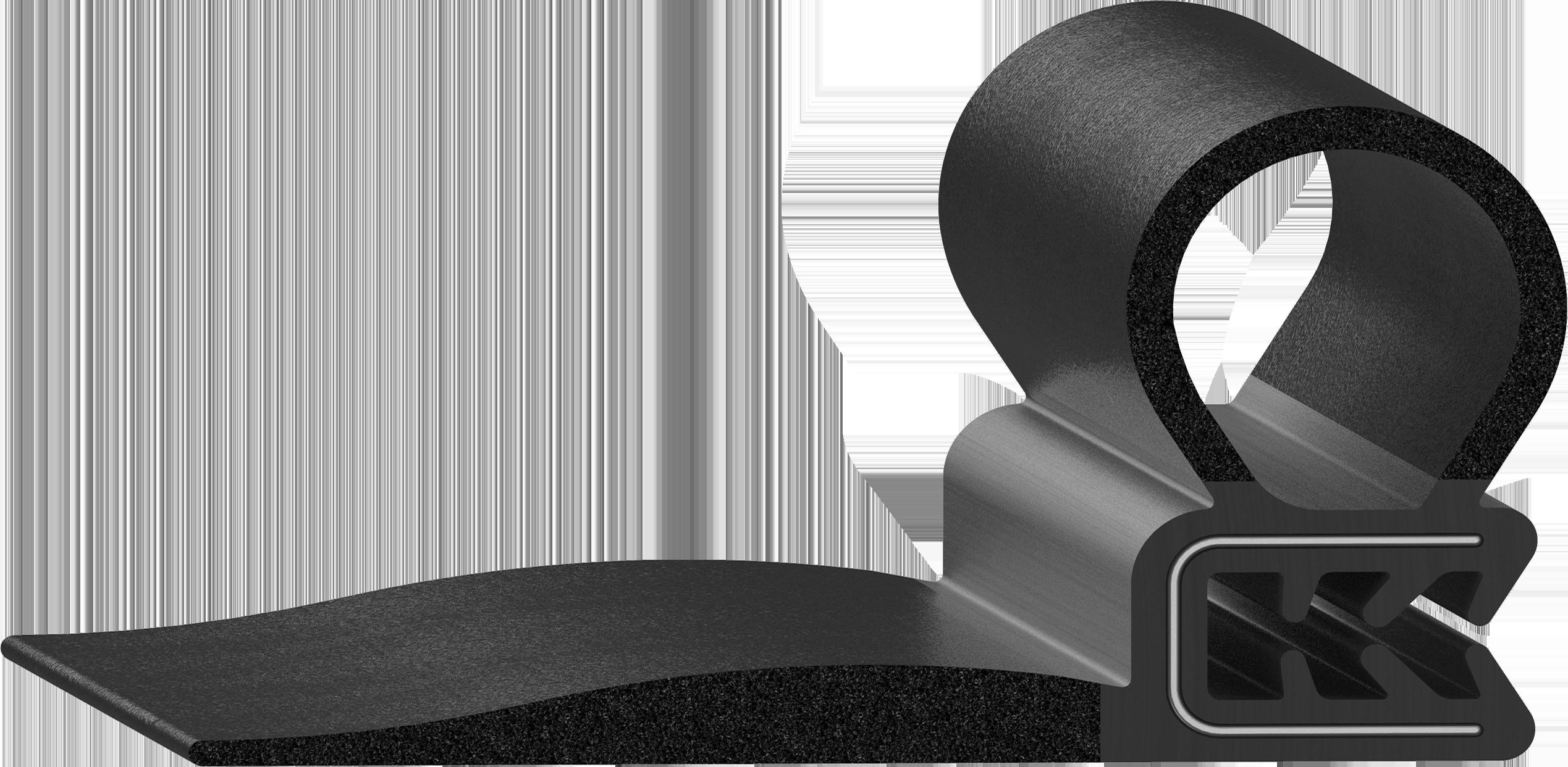 Uni-Grip part: DU-082