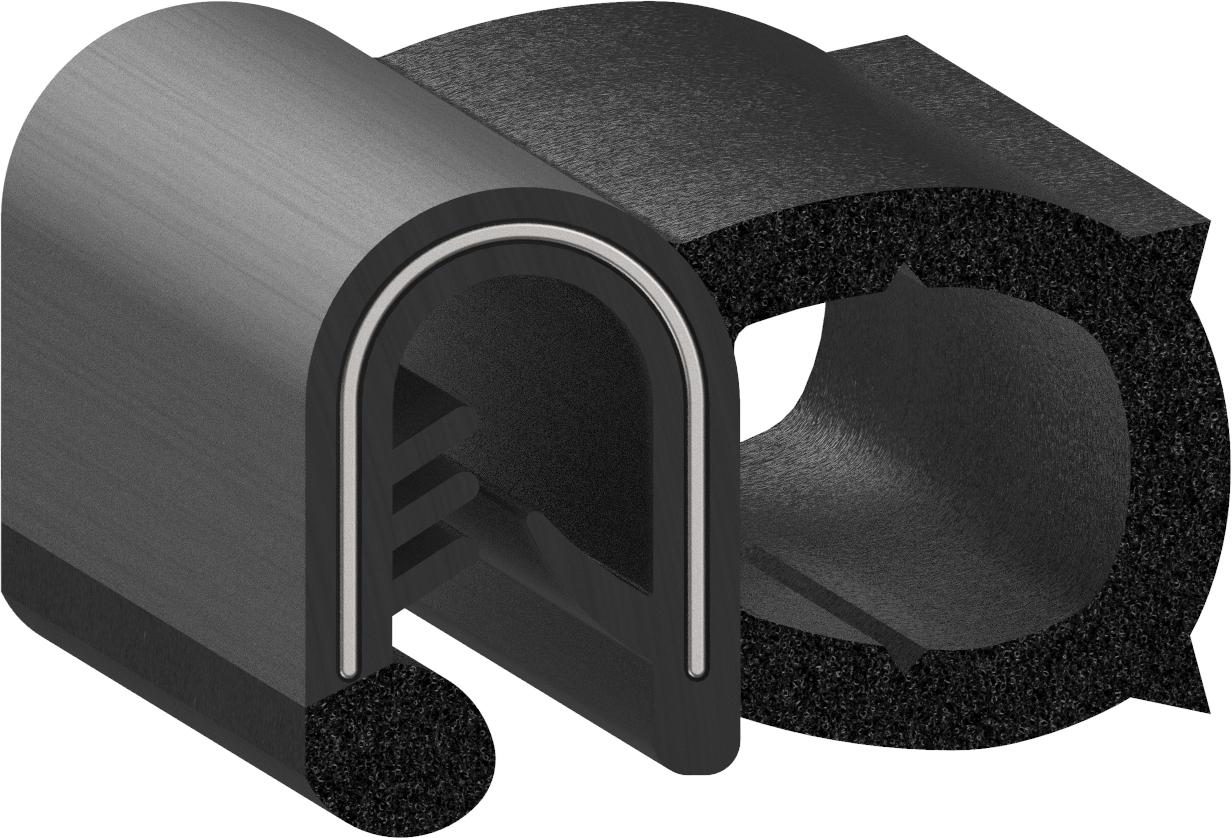 Uni-Grip part: DU-083