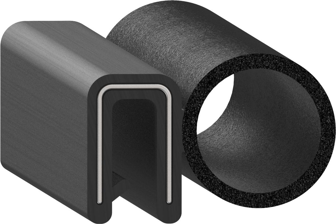Uni-Grip part: DU-085
