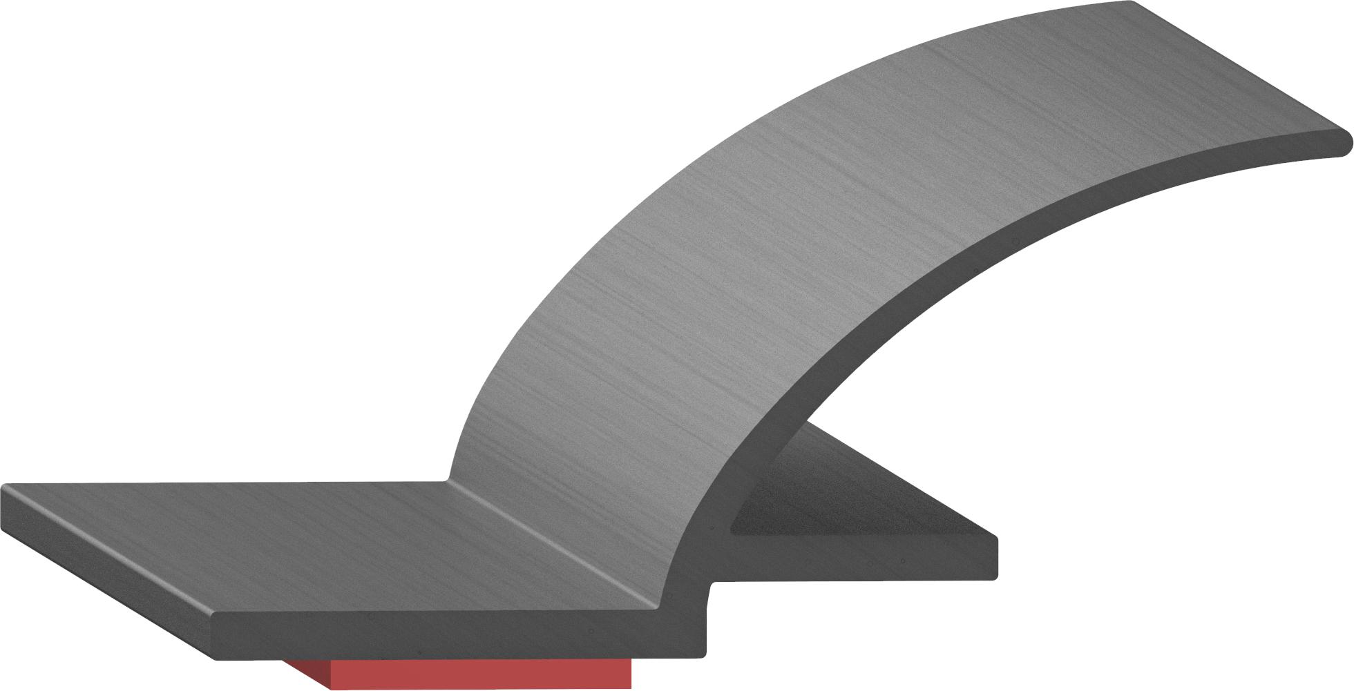 Uni-Grip part: DU-094