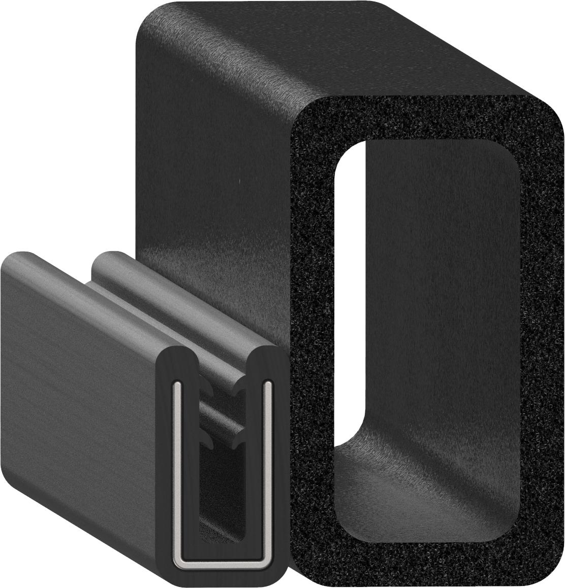 Uni-Grip part: DU-098