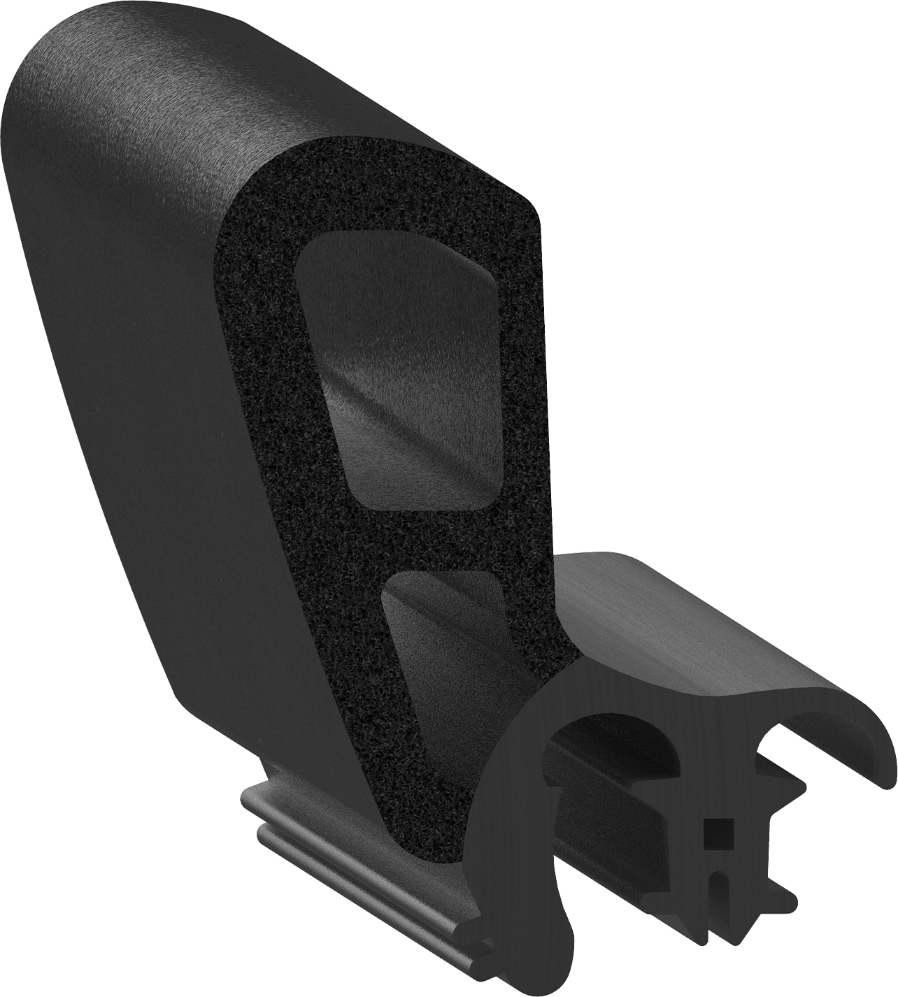 Uni-Grip part: DU-110