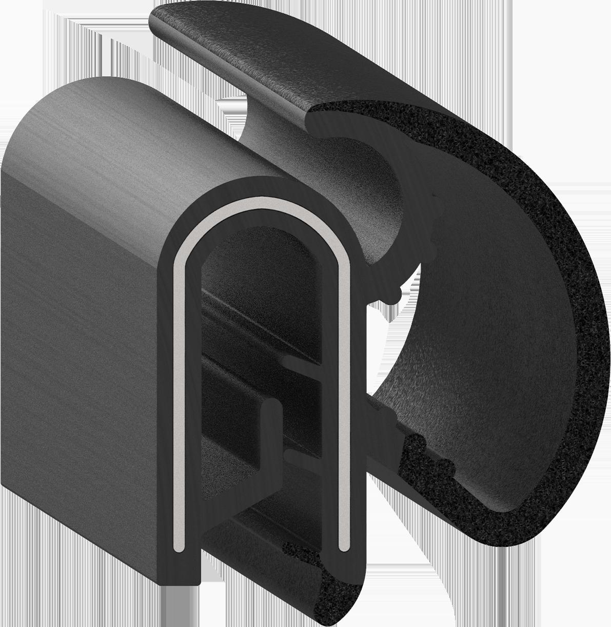 Uni-Grip part: DU-123