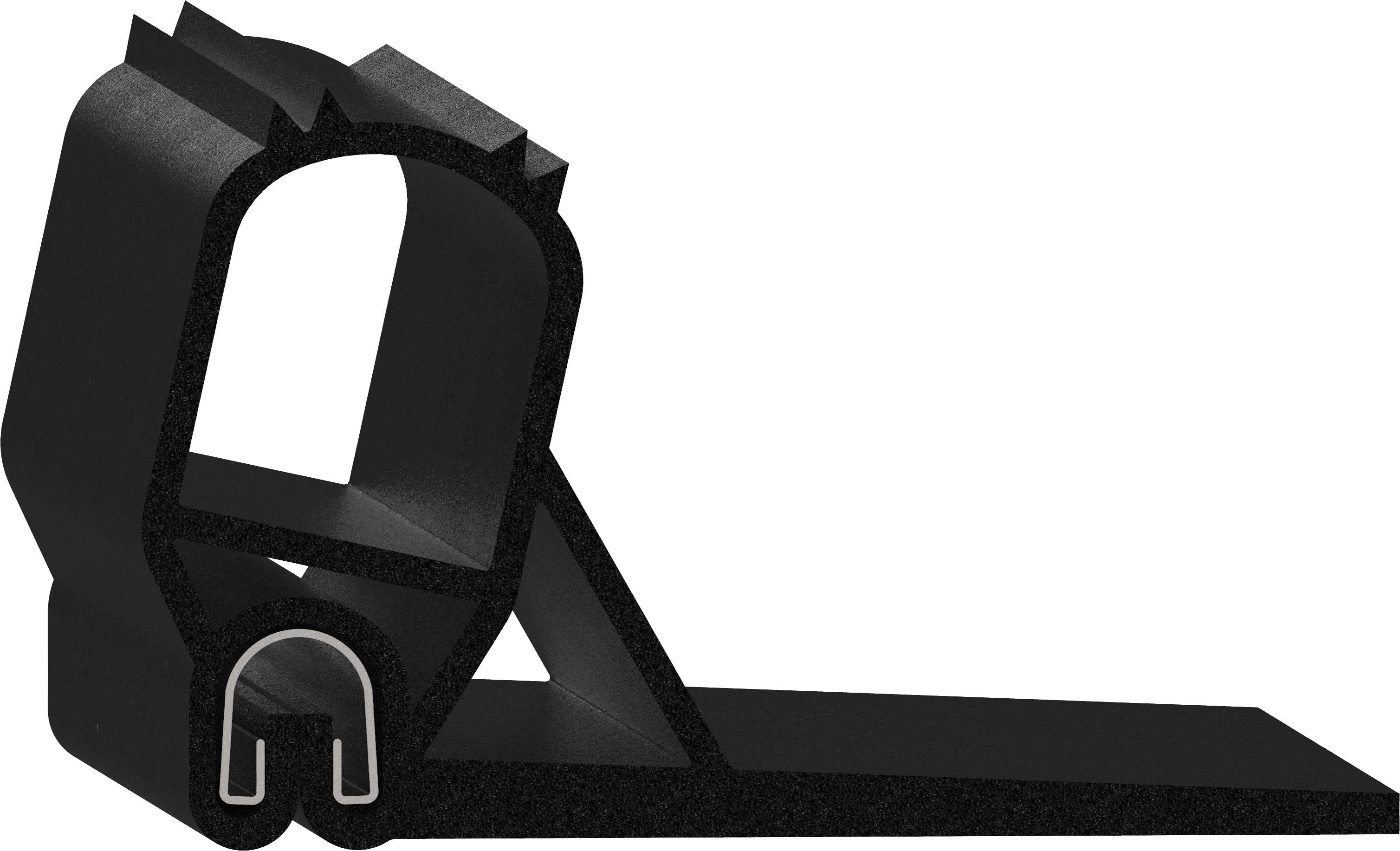 Uni-Grip part: ED-17041