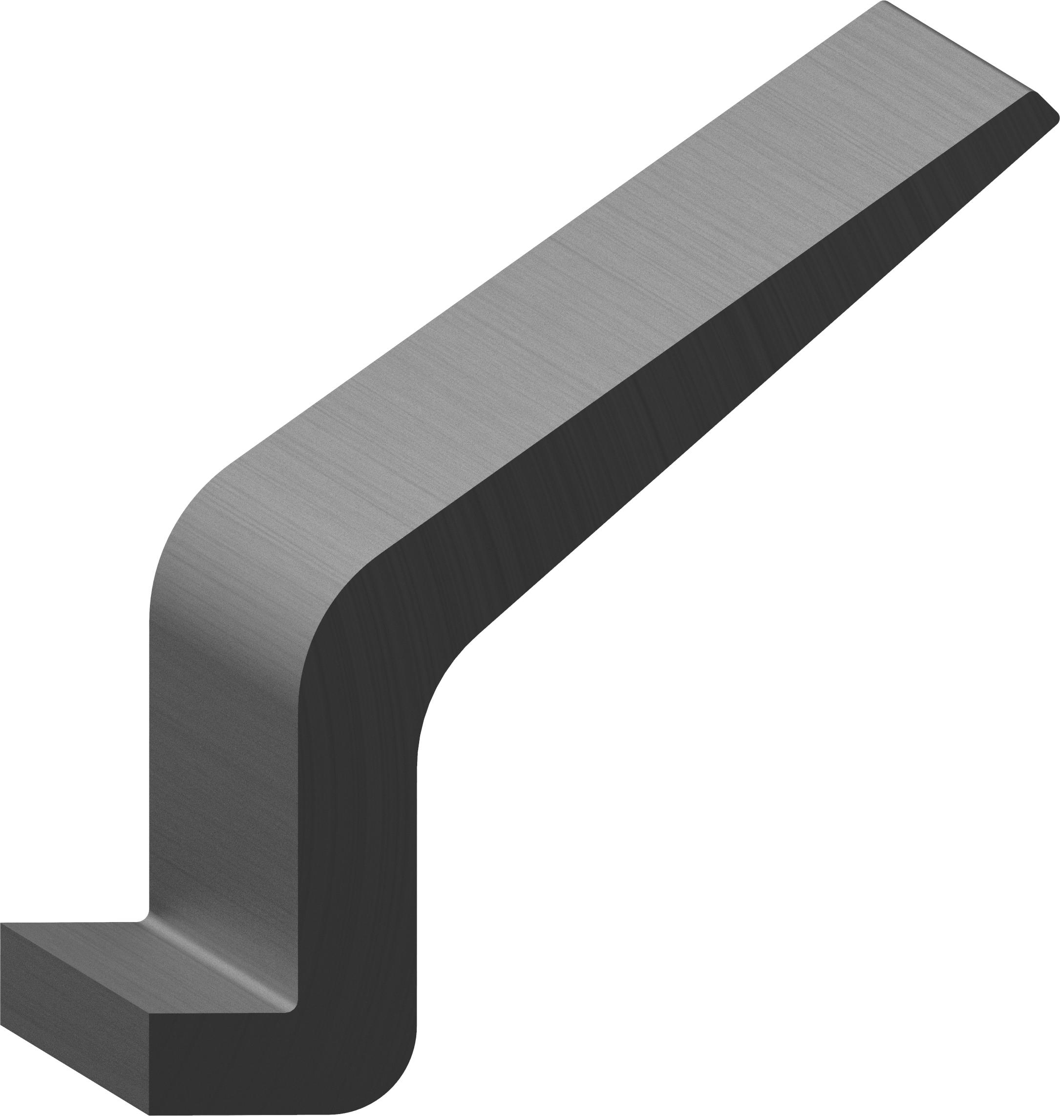 Uni-Grip part: ED-5029