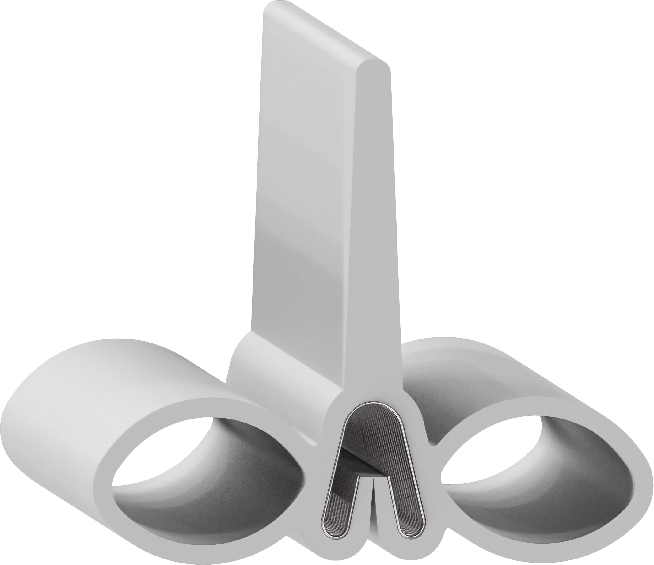 Uni-Grip part: ED-50465-W