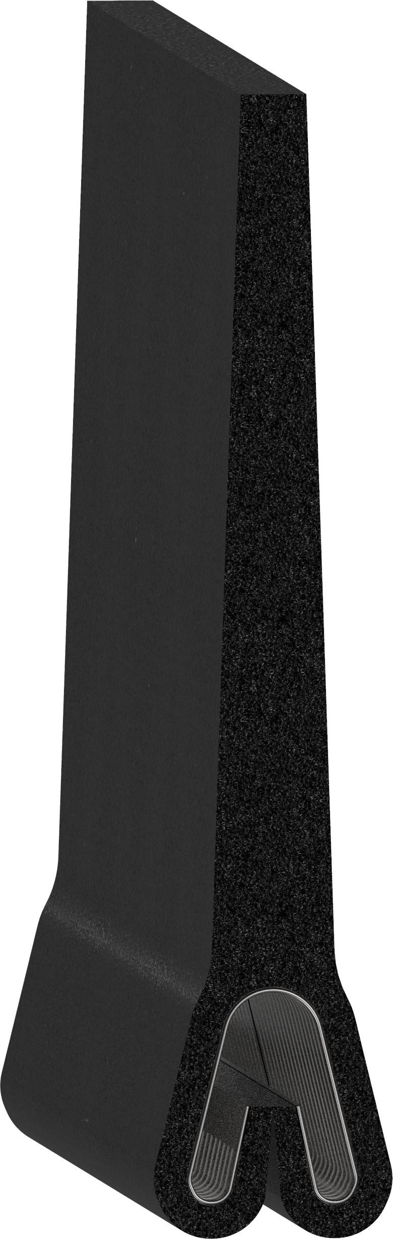 Uni-Grip part: ED-5200