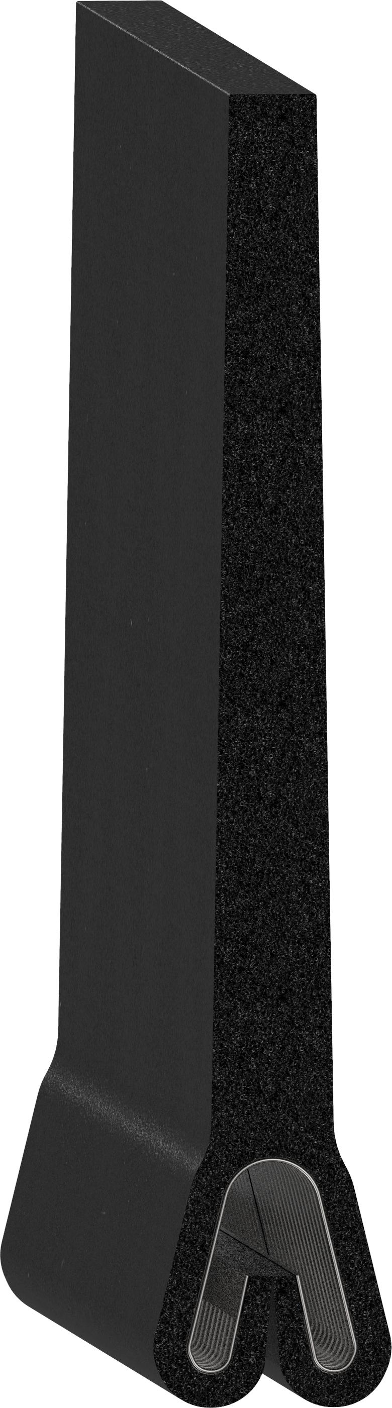 Uni-Grip part: ED-5250