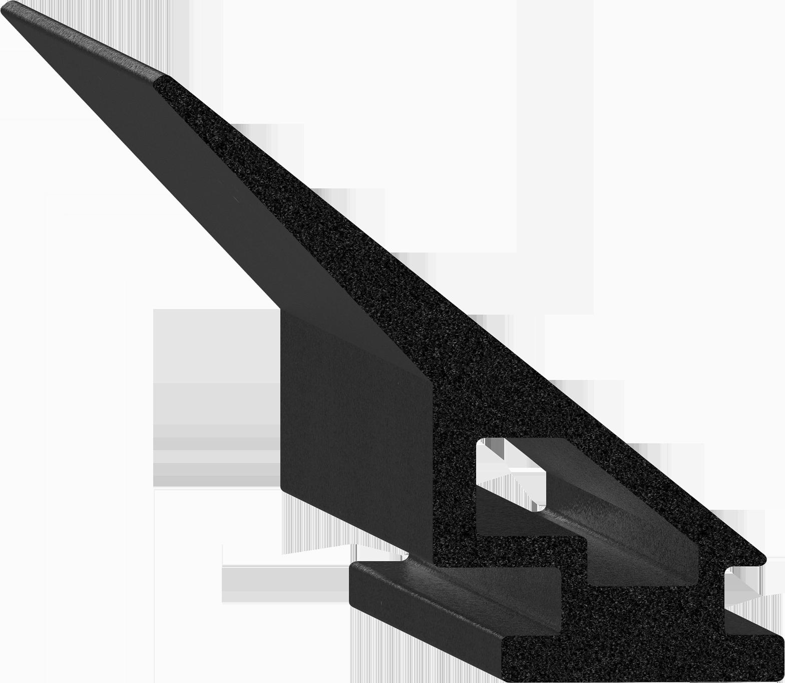 Uni-Grip part: ED-5330