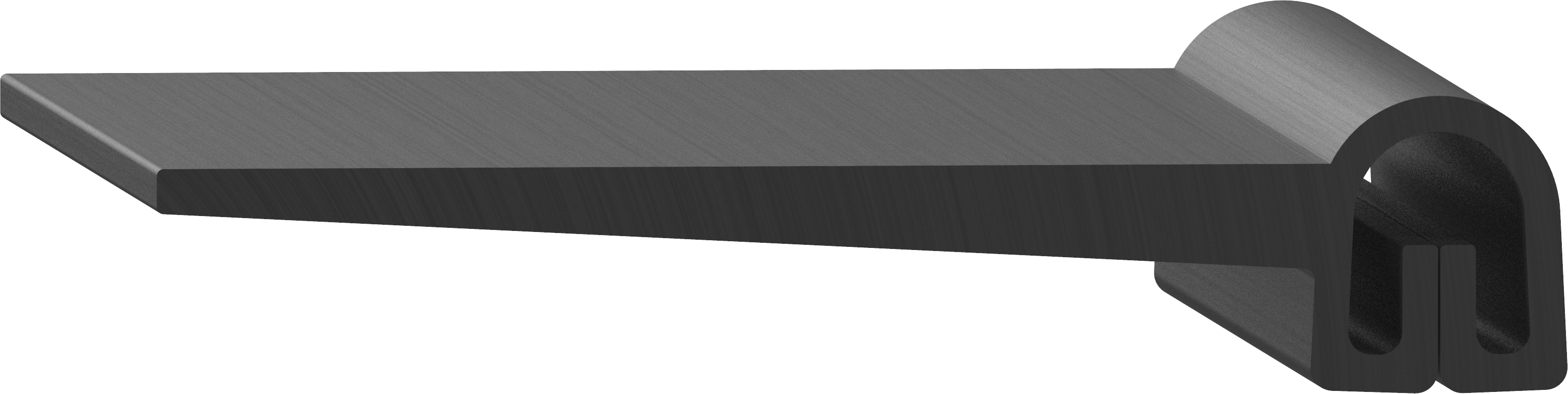 Uni-Grip part: ED-5335