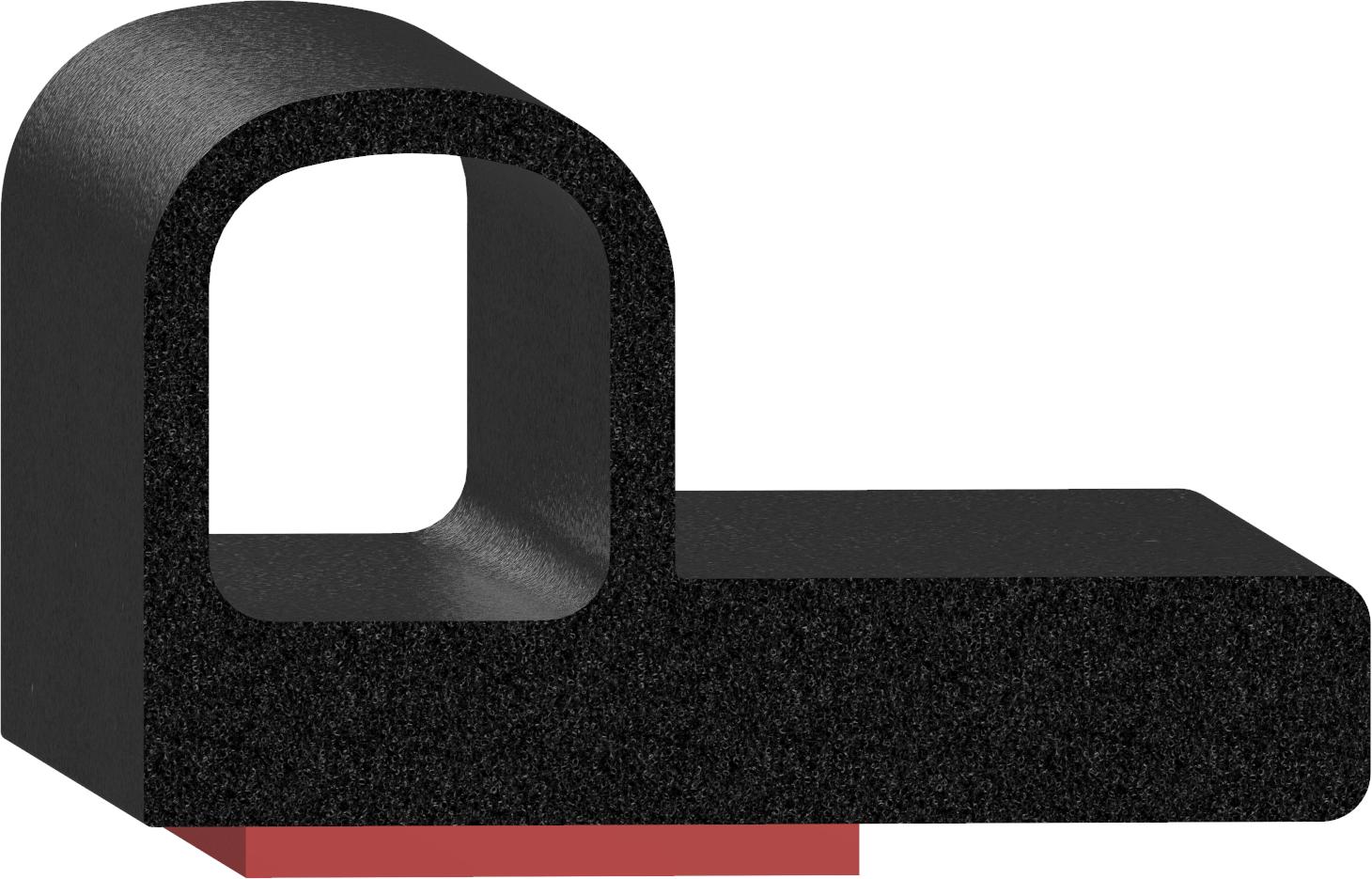 Uni-Grip part: ED-5336-T