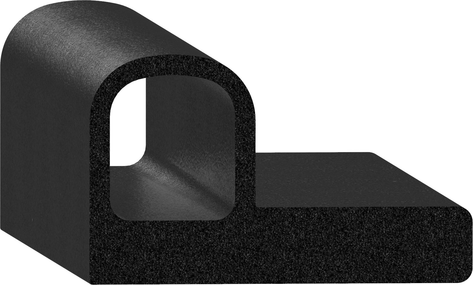 Uni-Grip part: ED-5336