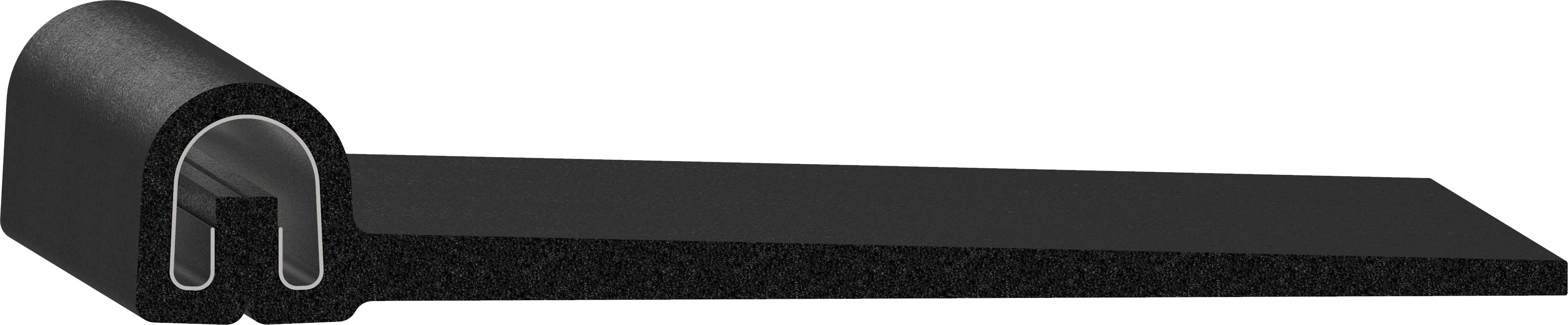 Uni-Grip part: ED-5340